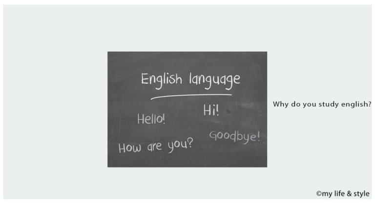 目的別 英語学習方法