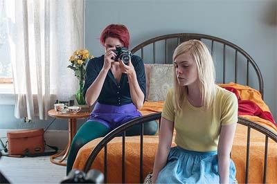 この映画観ましたか?アパレル女子おすすめ映画作品と監督 20センチュリーウーマン