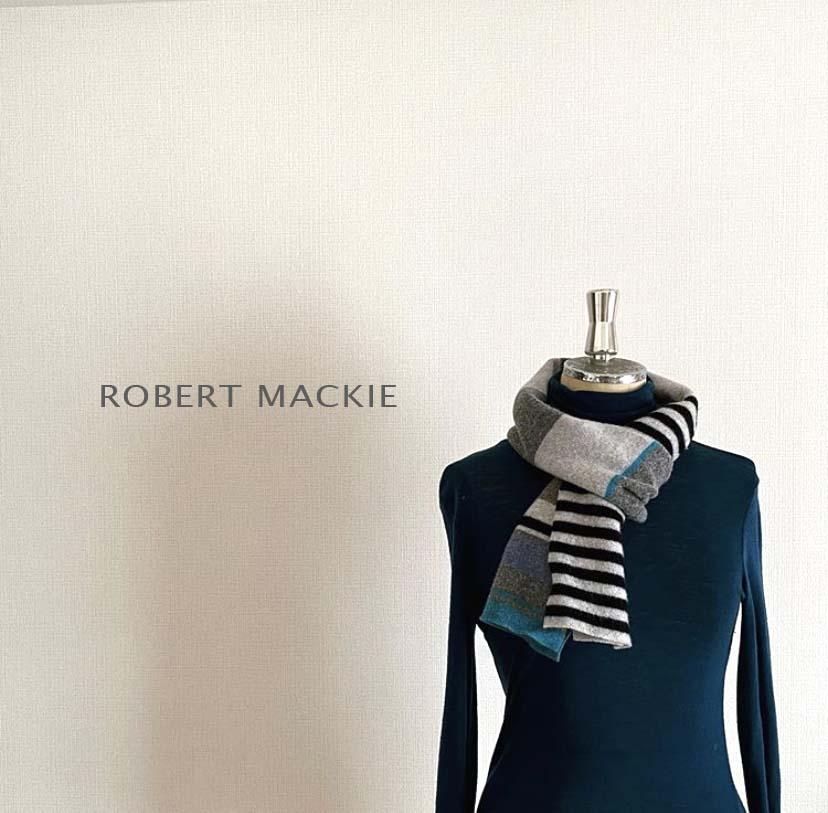 ミニマリストになりたい人へ。アパレル10年の私がお勧めする、シンプルで長く愛用出来るブランド5選ロバートマッキー