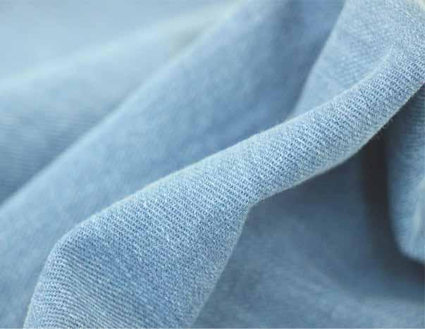 日本の布を生かせない理由