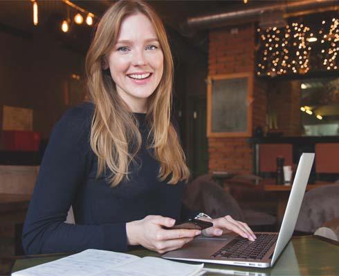 初めて転職を考えてる人へ。6回転職した私がお伝えしたい7つのこと。女性